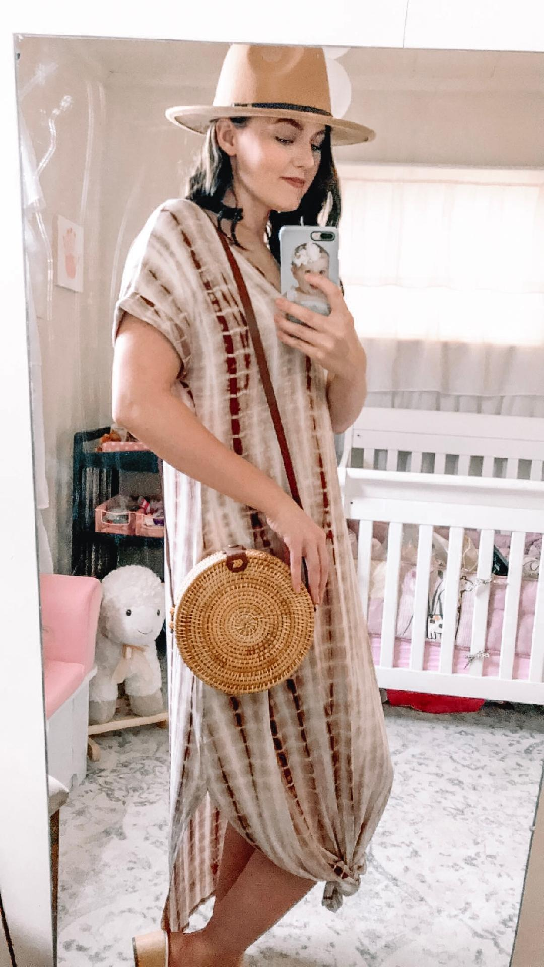 purse and hat.jpeg
