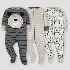 https://www.target.com/p/gerber-174-baby-boys-3pk-sleep-n-play-bear-gray-oatmeal/-/A-53630111?preselect=53607470#lnk=sametab
